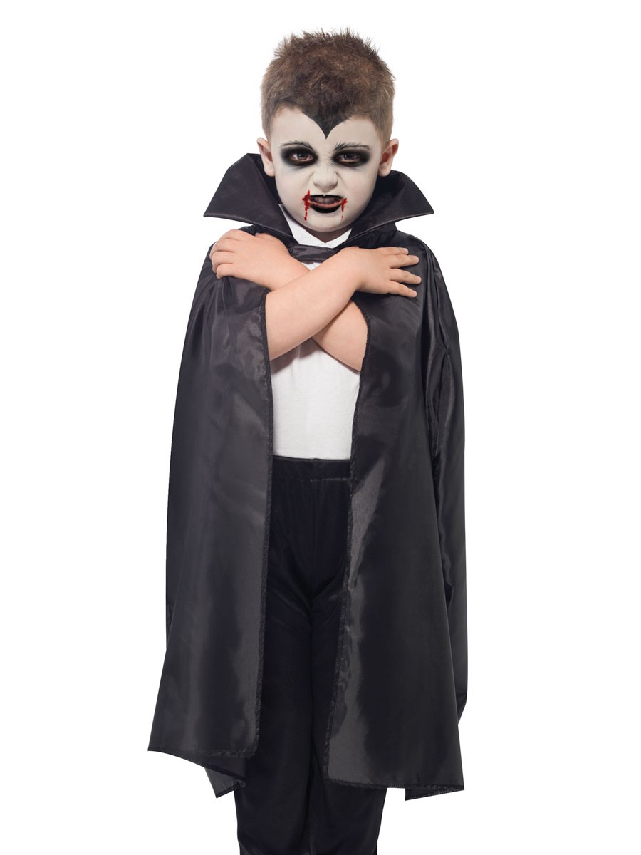 Dracula clipart halloween vampire costume … Dracula Vampire kids Costumes