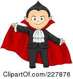 Dracula clipart halloween vampire costume Costume Dracula Clipart Vampire cliparts
