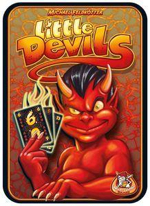 Dracula clipart logo BoardGameGeek Devils Grim Grim Font
