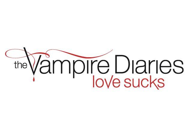 Dracula clipart logo Vector Vampire (627×445)  logo