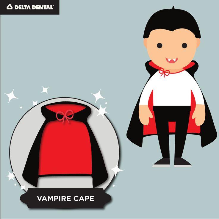Dracula clipart vampire cape Best Tutorial 25+ ideas Cape