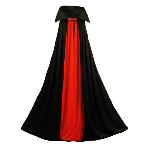 Dracula clipart vampire cape Cape_Other Dracula dresses_dressesss Cape Dracula