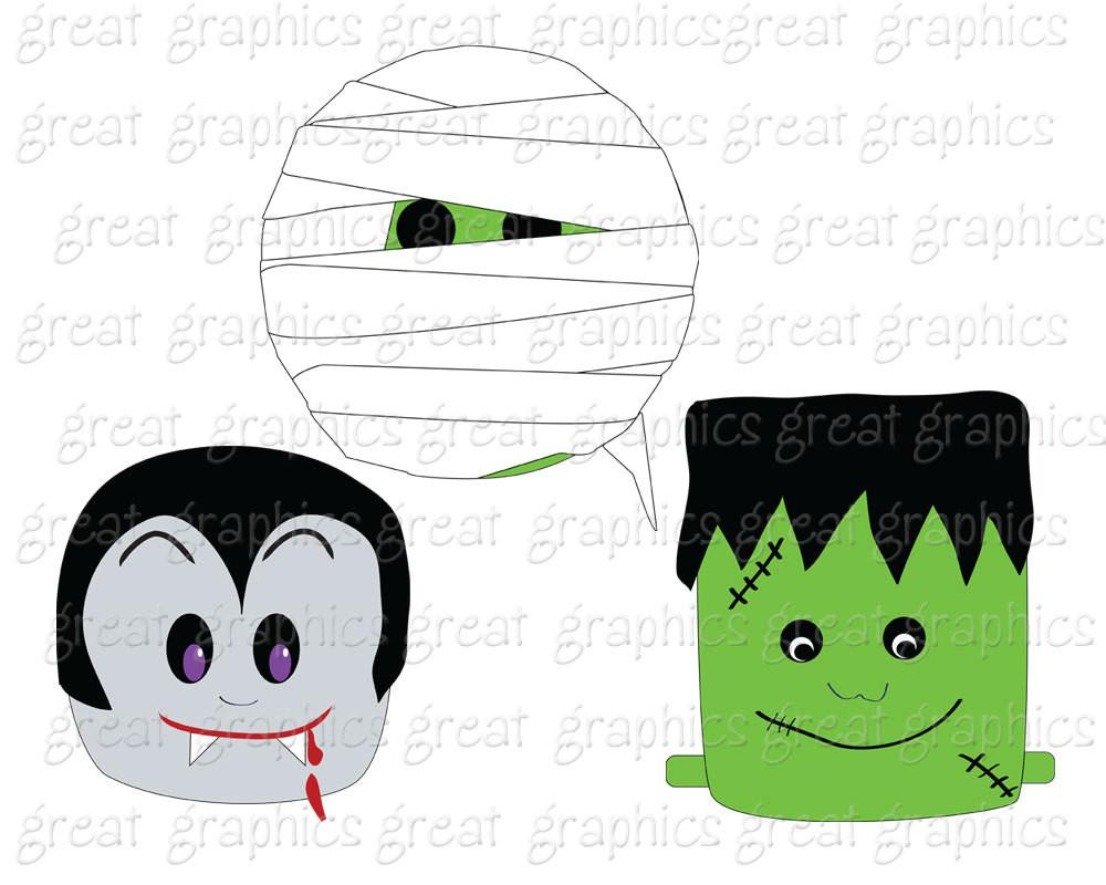 Dracula clipart witch face Party   Witch Art