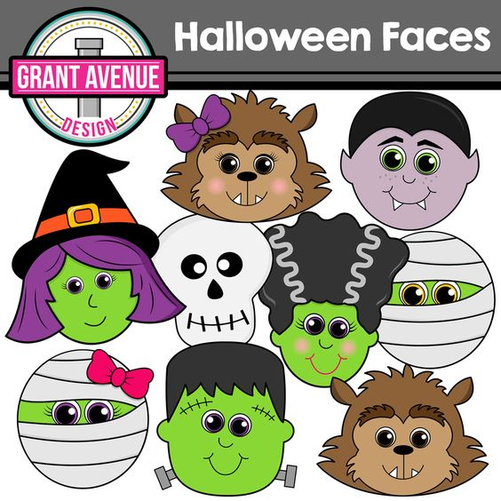 Dracula clipart witch face Pinterest Halloween and ideas catalog