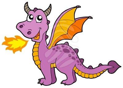 Dragon clipart Clip Art Dragon Free Clip