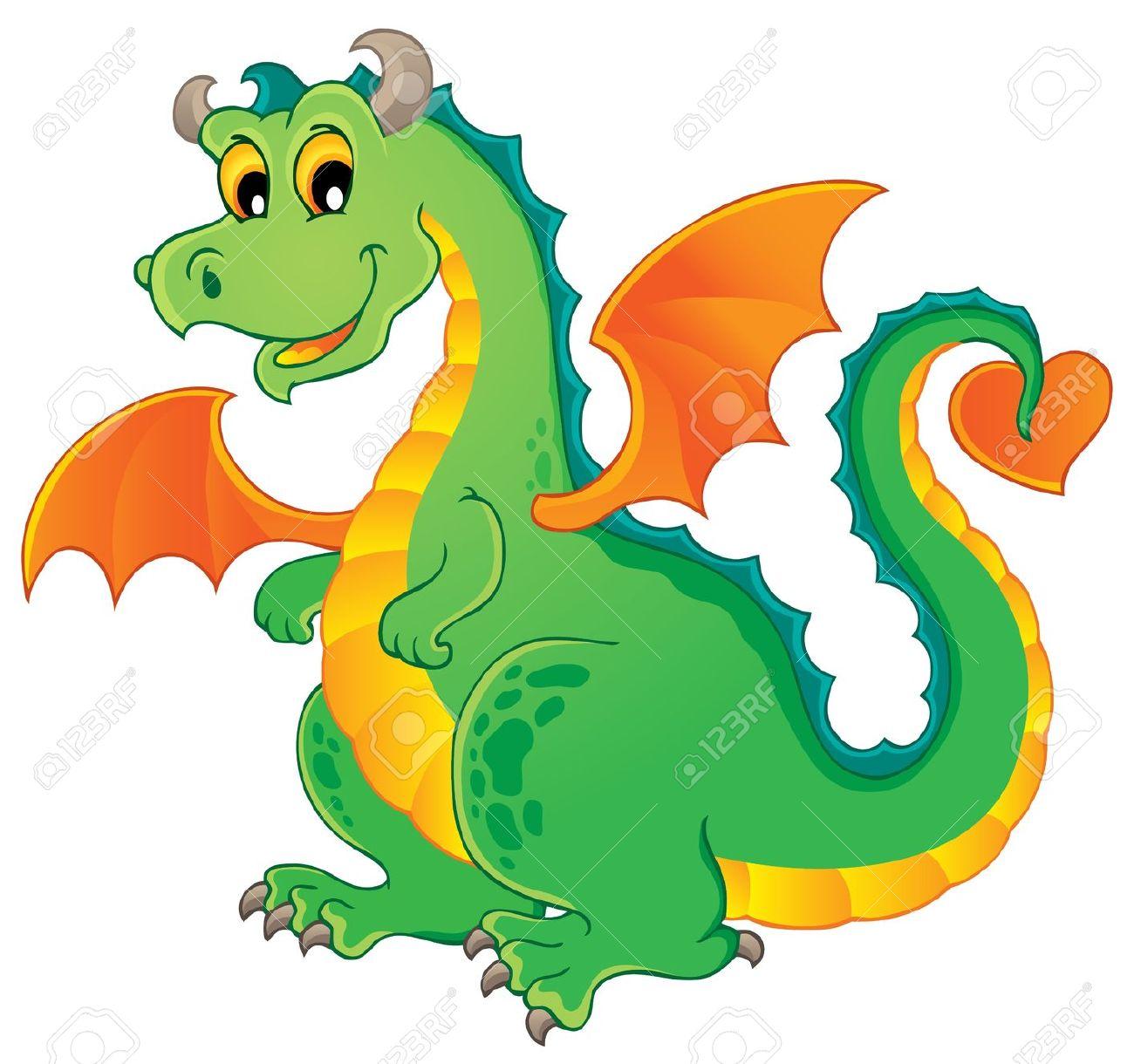 Dragon clipart Clip 92 Dragon Clipart Top
