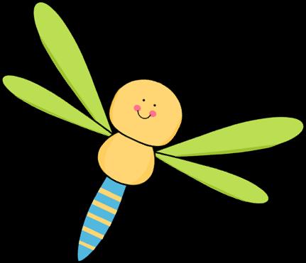 Dragonfly clipart Clip Art Dragonfly Dragonfly Dragonfly