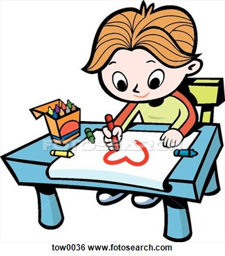 Drawing clipart Free Clip Images Art Drawing