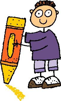 Drawing clipart Clip Art Drawing Drawing clip