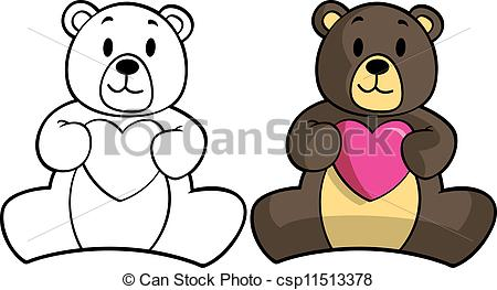 Teddy clipart doll Bear Vectors doll Search bear