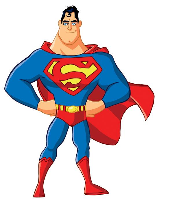 Drawn superman cartoon character Superman Panda Clipart baby%20superman%20drawing Images