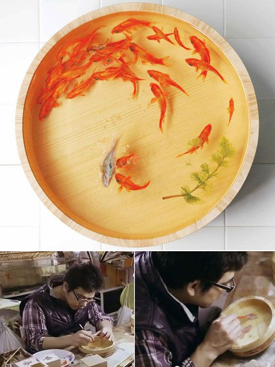 Drawn gold fish transparent background Pinterest  ideas 25+ 3d