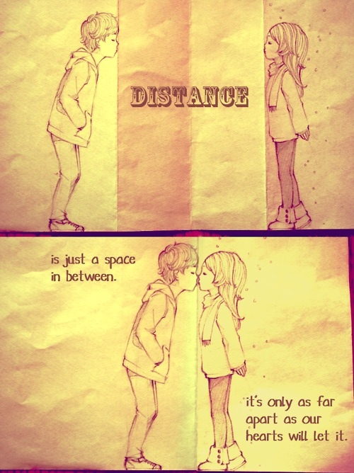 Drawn kiss sensual Drawings cute drawing couple Drawing