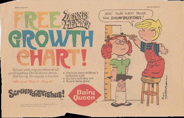 Drawn advertisement hot The Artist Bears (Blog): Seraphim