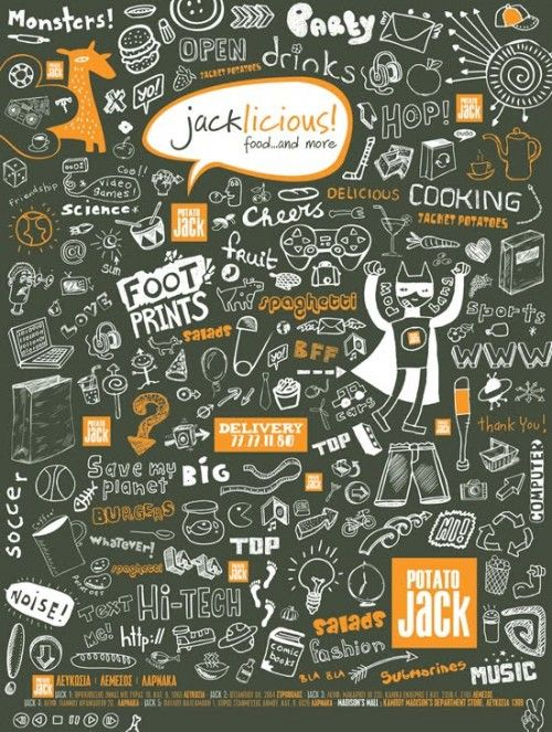 Drawn advertisement illustrative Best 18 Museum images on