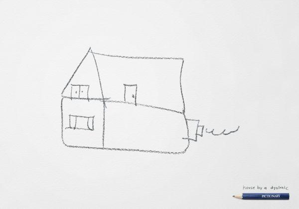 Drawn advertisement pictionary Drawing Mexico Mather & Game: