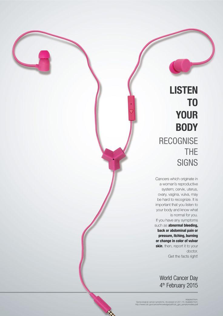 Drawn advertisement print advert ADS LOVE this best Pinterest