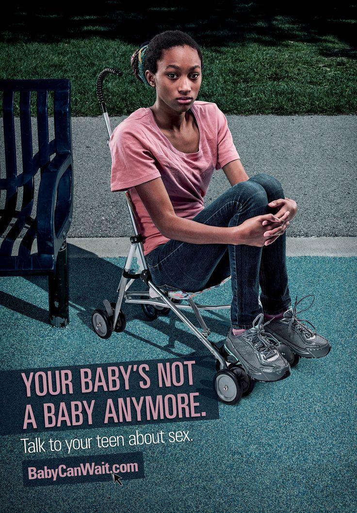 Drawn advertisement unplanned pregnancy Us move that Ads best
