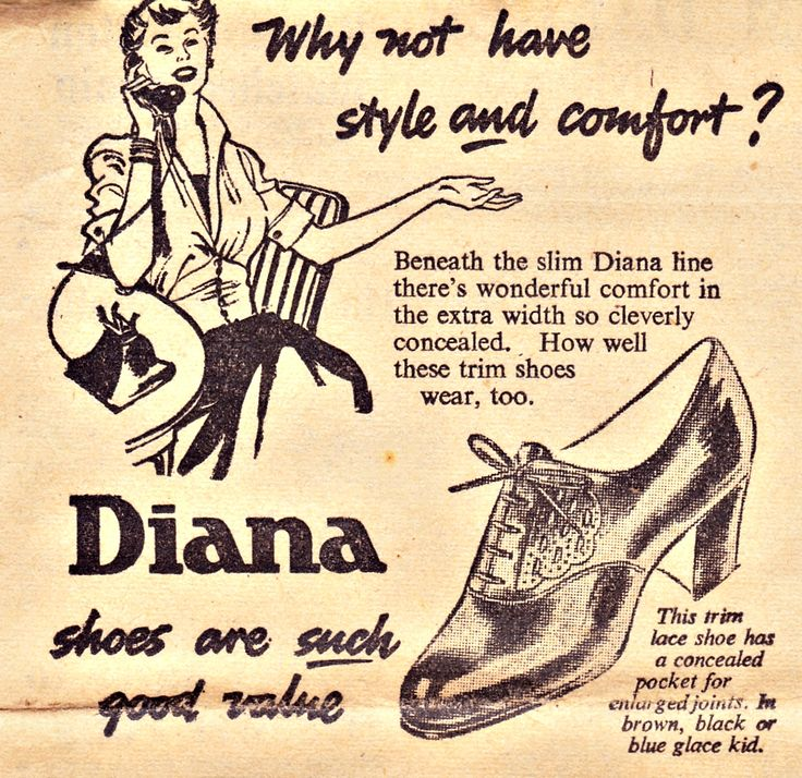 Drawn advertisement vintage style Images on 157 Funny Stuff