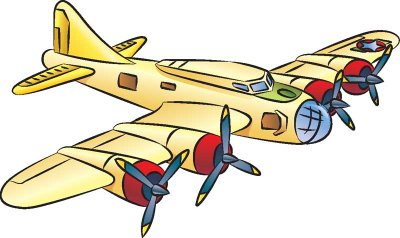 Drawn aircraft How Planes HowStuffWorks Draw