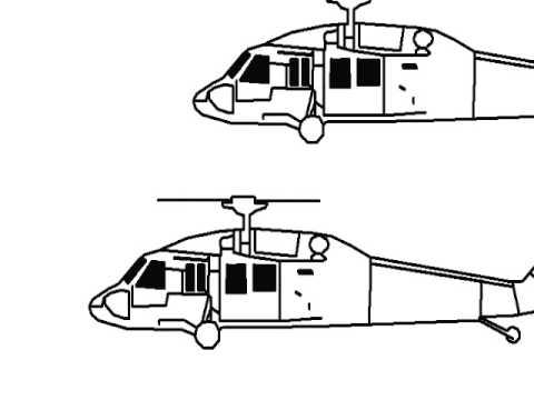 Drawn aircraft stick figure Figures figures stick YouTube swat