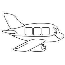 Drawn airplane animated Airplane Love Toddler Will Your