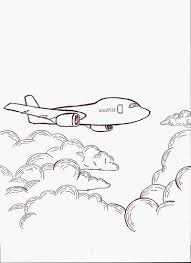Drawn airplane doodle Airplane Search Pinterest  Doodle