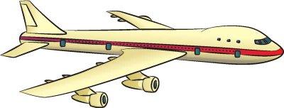 Drawn airplane flight Planes Passenger our passenger See