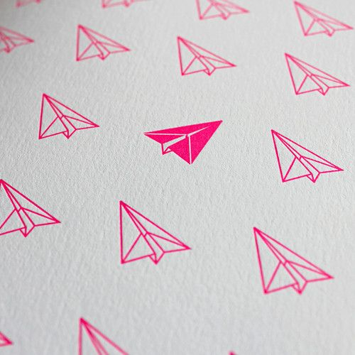 Drawn airplane graphic Magazine love ideas Airplane six