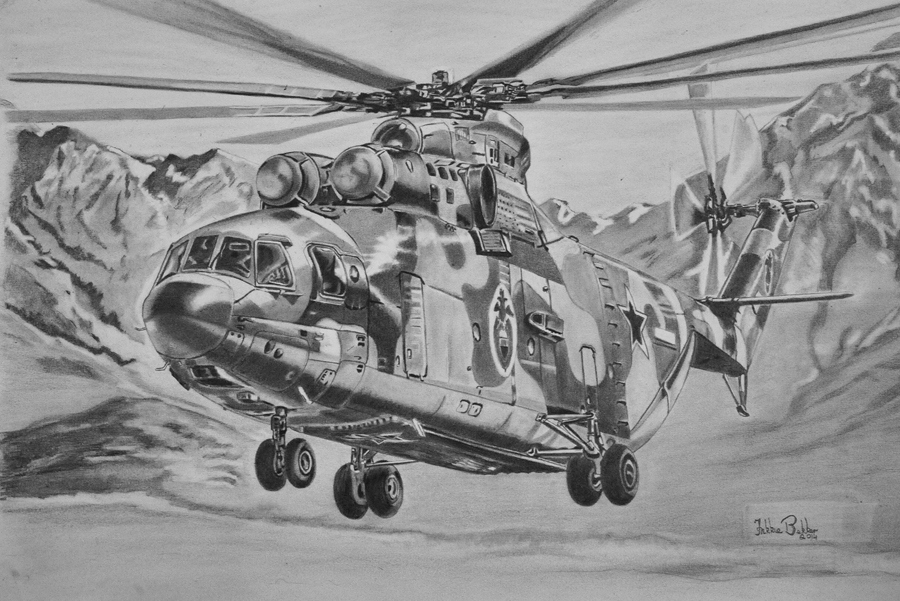 Drawn helicopter colouring page Airplane My Aviation Pencil aircraft