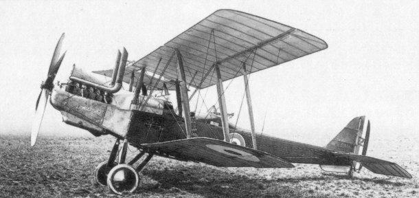 Drawn airplane world war 1 aircraft #11