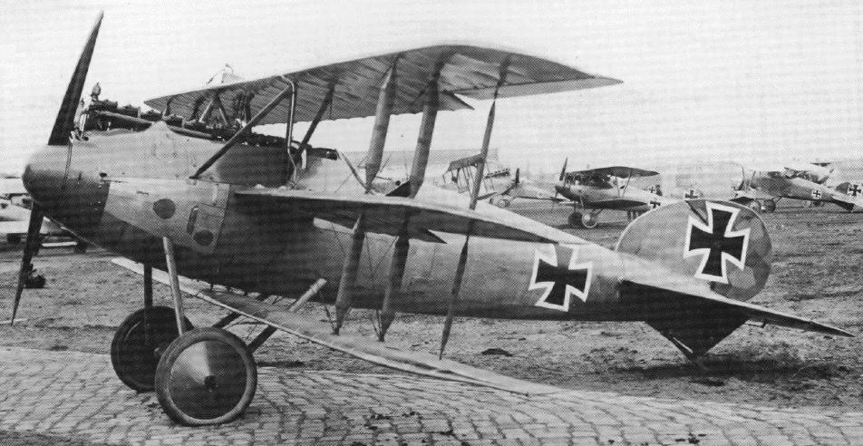 Drawn airplane world war 1 aircraft #12