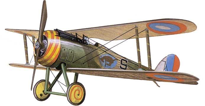 Drawn airplane world war 1 aircraft #6