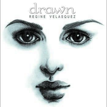Drawn album cover Drawn Wikipedia  (album)