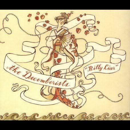 Drawn album cover artistic Billy Album Covers album Neopets