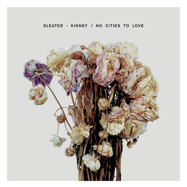 Drawn album cover city color To Album albums sleater