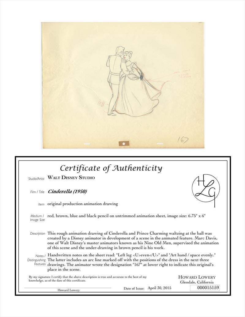 Drawn alice in wonderland cinderella #8
