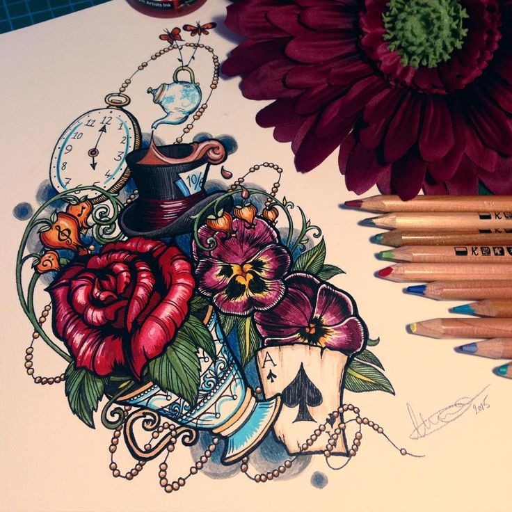 Drawn alice in wonderland disney tradition For and on 25+ stormy