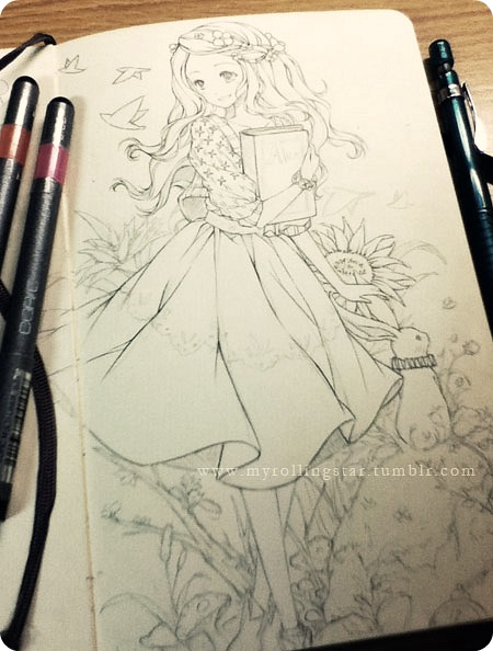 Drawn alice in wonderland hot drawing More the Alice this and