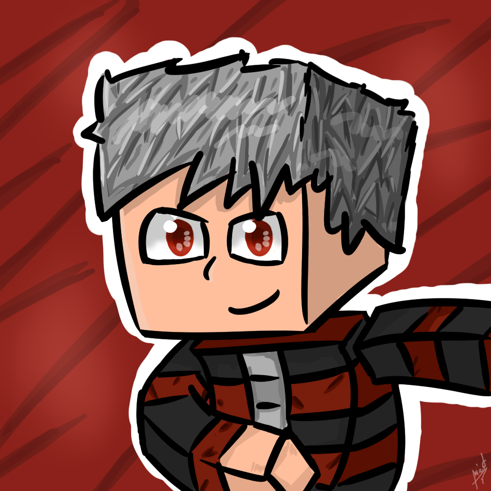 Drawn amd avatar Ends :p Avatar Giveaway! next