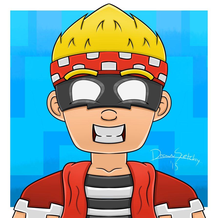 Drawn amd avatar Manga DrawnSketchy by DeviantArt DrawnSketchy