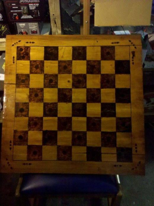 Drawn amd chess Pinterest Pyrography images best 418