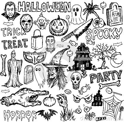 Drawn amd halloween Drawing  Pictures Halloween Festival
