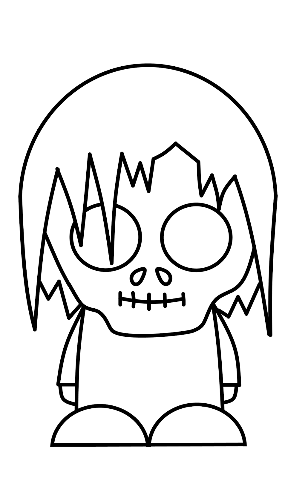 Drawn amd halloween Cartoons Search Explore  Draw