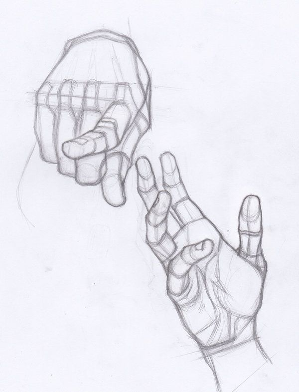 Drawn amd hand  this and on 25+