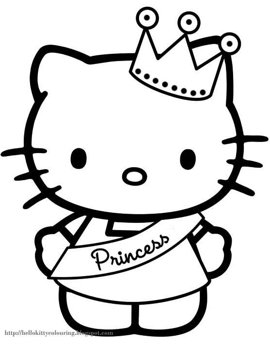 Drawn amd hello kitty Kitty Hello kitty and Pinterest
