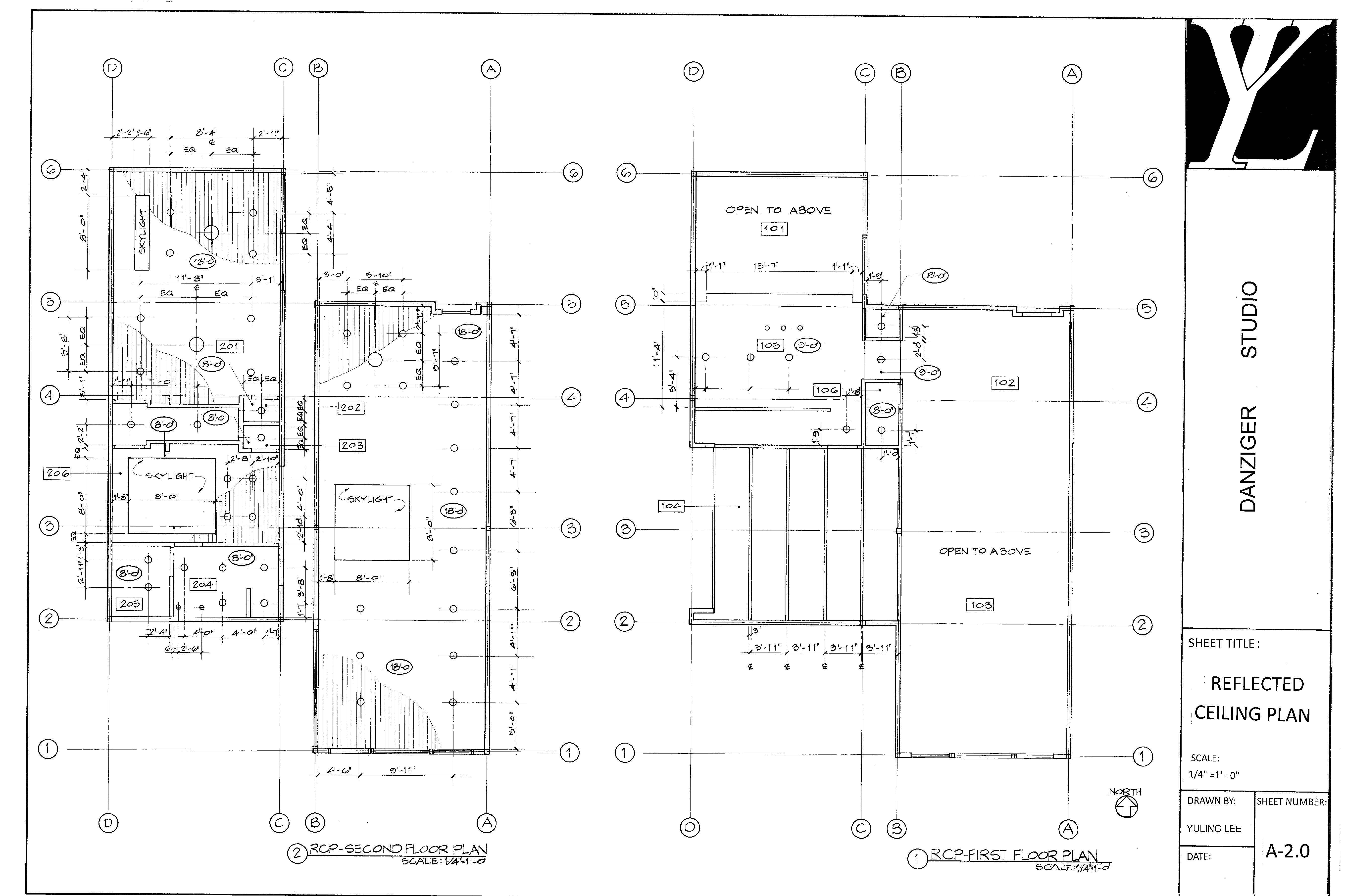 Drawn amd interior design Drawing Interior for Interior ID