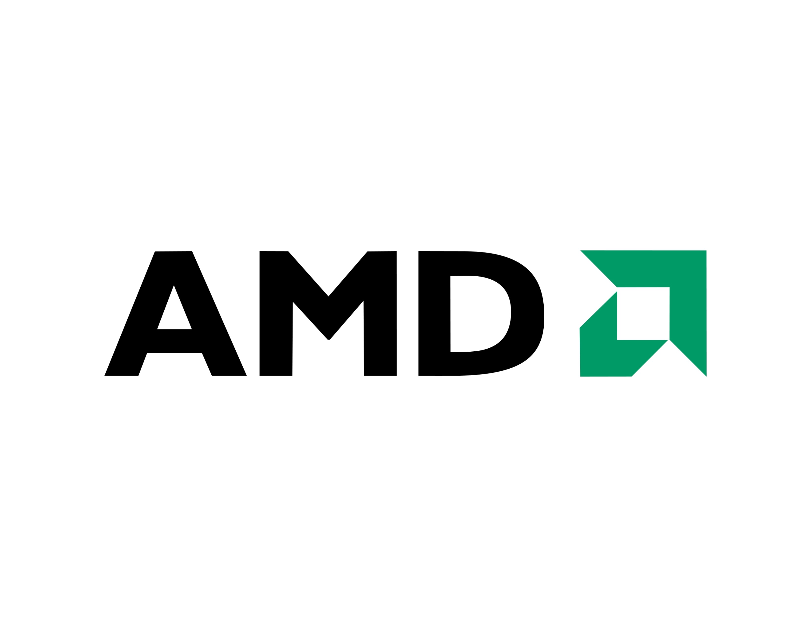 Drawn amd logo YouTube without How make in