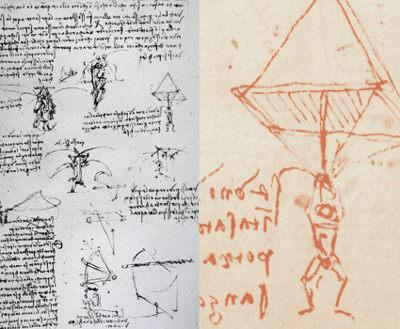 Drawn amd robot Inventions Leonardo History Incredible 9