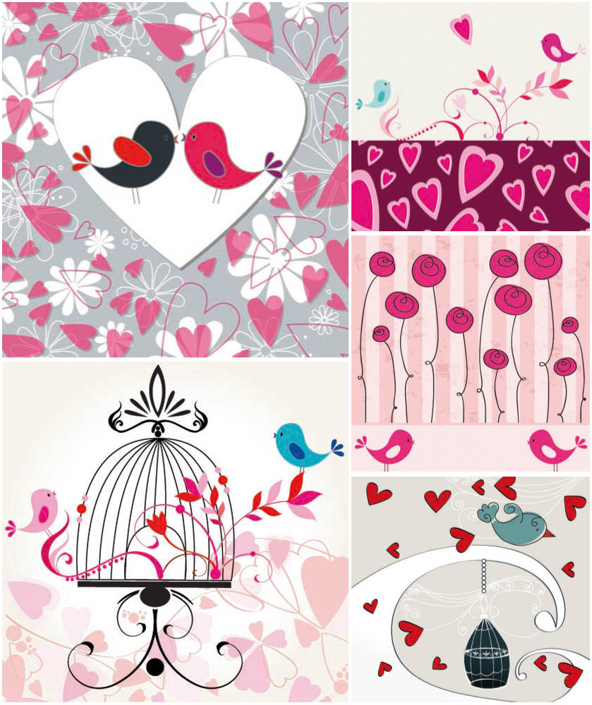 Drawn amd romantic Drawn Find vector Images Pin